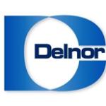 Delnor Construction testimonial