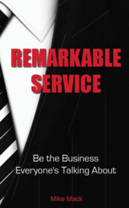 Remarkable-Service-book