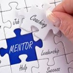 X5 Management Mentorship