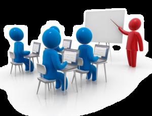 X5 Management Training