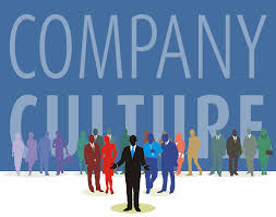 If the employee has the right attitude and a personality that meshes with your culture, get him/her up to speed and entrenched in your culture as quickly as possible.