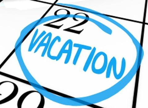 vacation-productivity